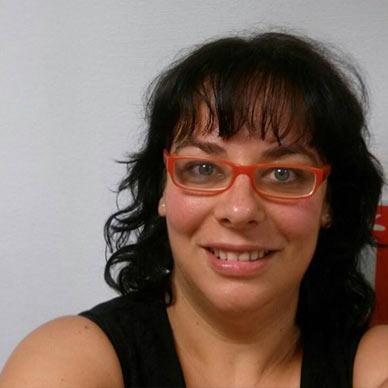 Laura-Mateo
