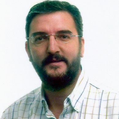 Pedro-de-Vicente