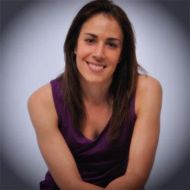 Silvia-Barrera
