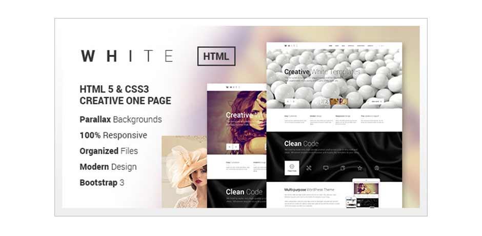 Elegir tu tema de WordPress pensando en el diseño | Antonio Painn