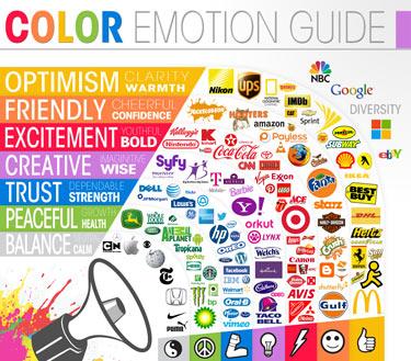El-lenguaje-del-color