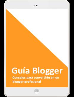 eBook Blogger Antonio Painn