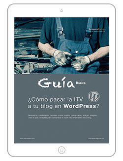 eBook-guia-ITV-WordPress-01