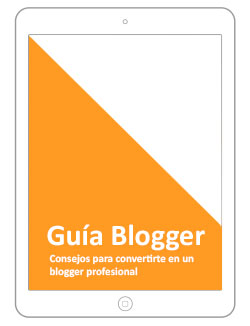 eBook-guia-bloggers-01