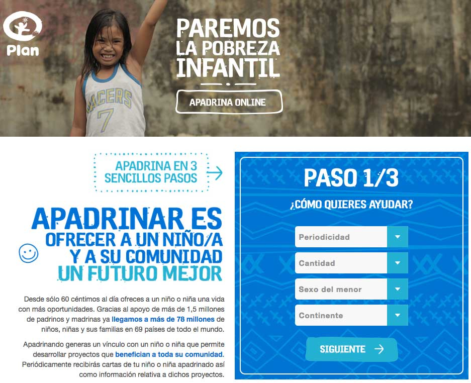 post-10-tips-para-tu-web-Antonio-Painn-Blog-04