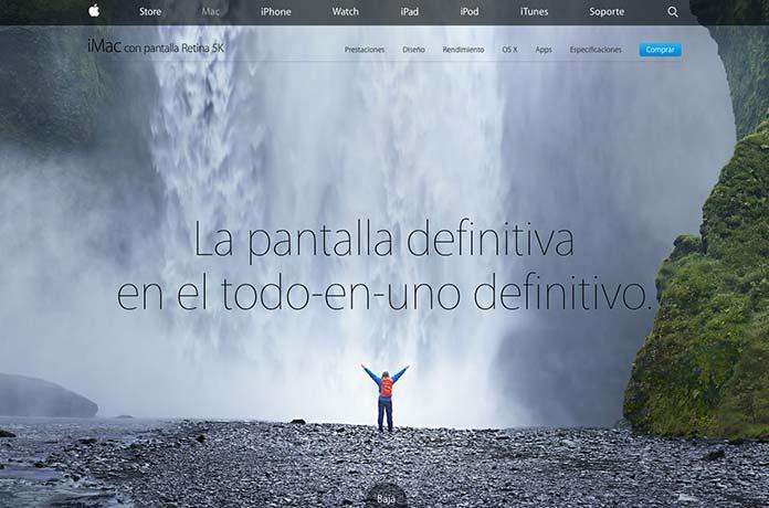Imagenes-y-web-de-empresa-Post-05