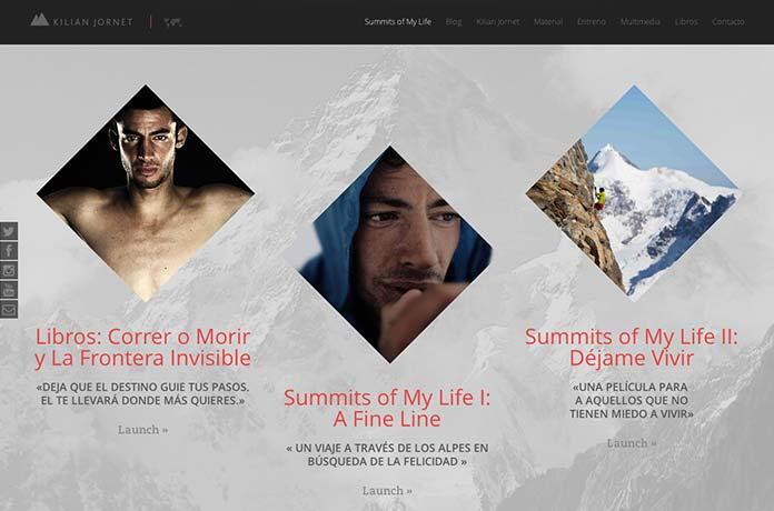 Imagenes-y-web-de-empresa-Post-06