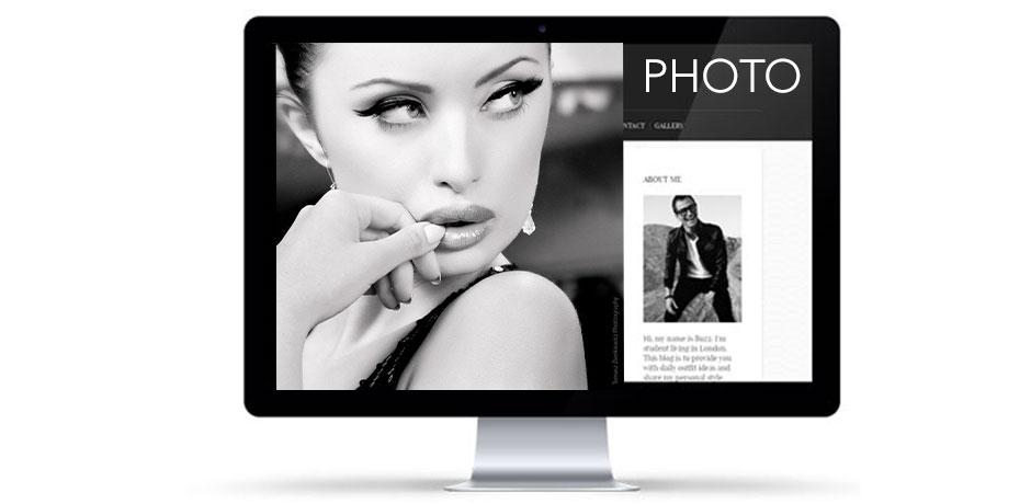 ¿Tienes el formato de sitio web apropiado para tu proyecto?