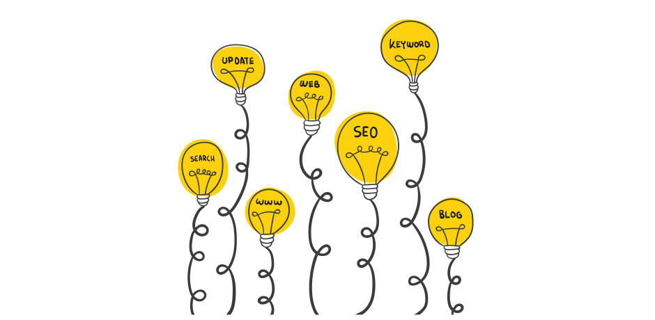 6 razones para hacer Marketing Blog de empresa
