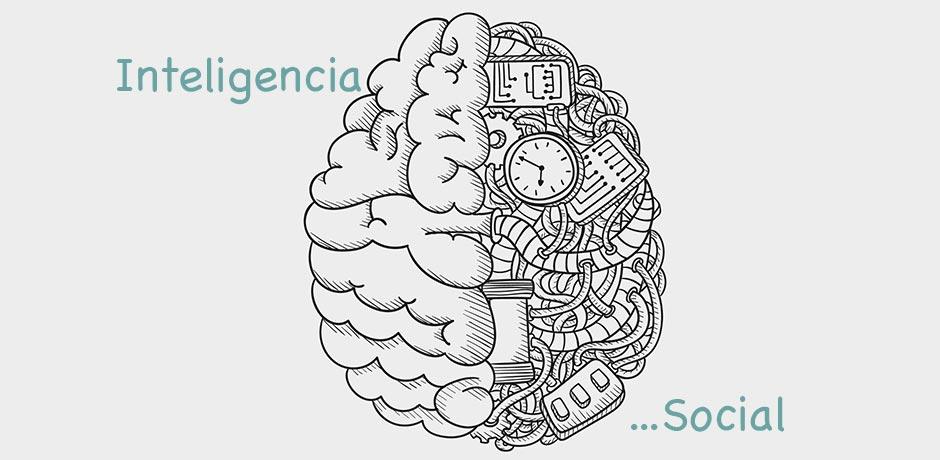 Inteligencia Social ¿Qué es y como utilizarla en tu negocio?