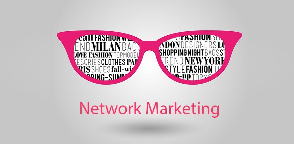Tendencias en Network Marketing