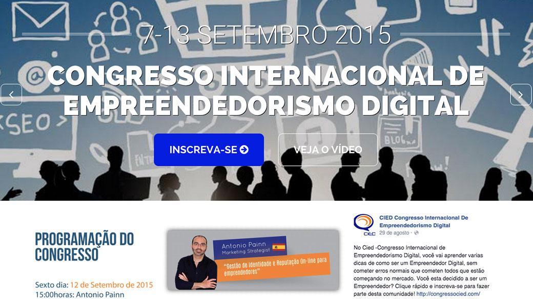 01-Ponencia-Congreso-Emprendedores-Brasil-Antonio-Painn