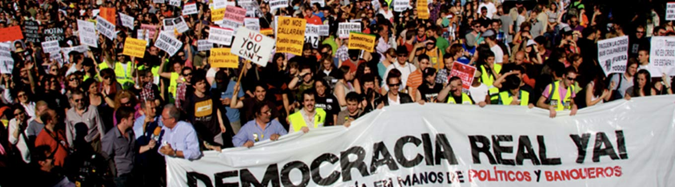 04-Redes-Sociales-Antonio-Painn-Blog