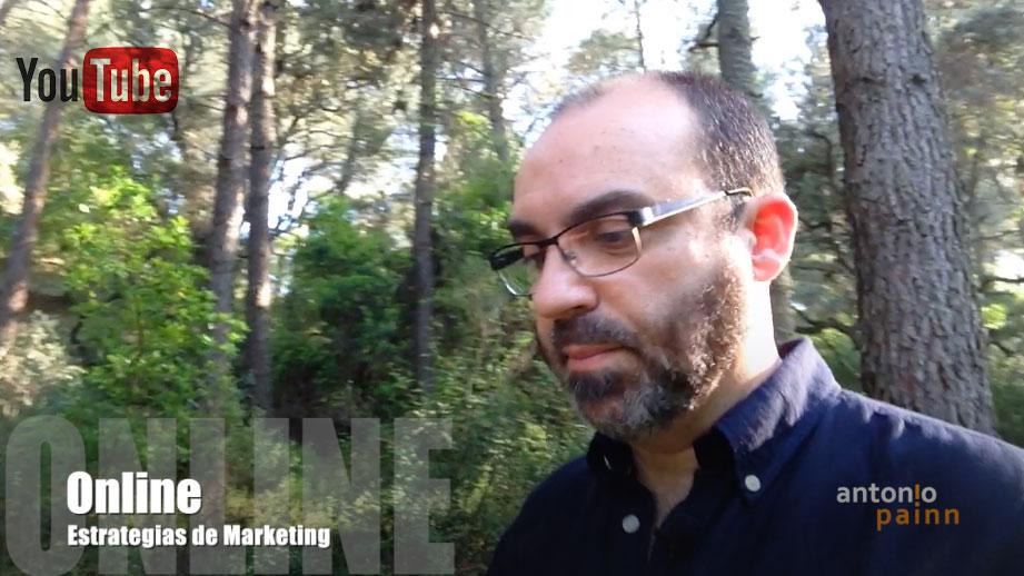 Sociabilidad Online | Estrategias de Marketing Online #01 [Video]