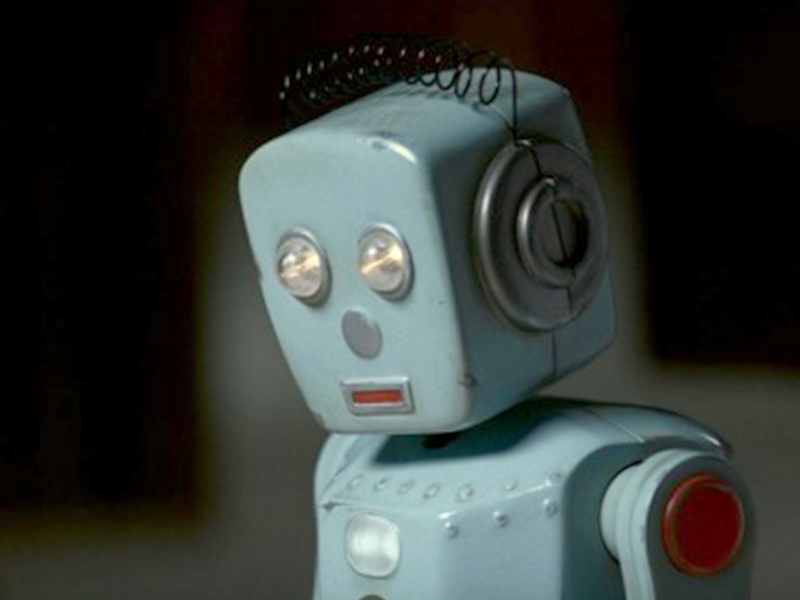 Bot: la gran apuesta de Facebook Messenger, Skype, Slack, WeChat y Telegram