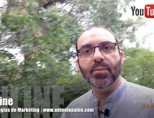 Prosumer: la clave de la Reputación Online de las marcas [Video]