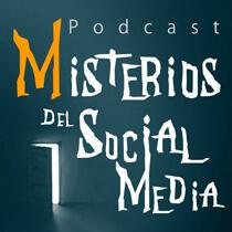 logo-footer-turquesa-misterios-del-social-media-podcast-2