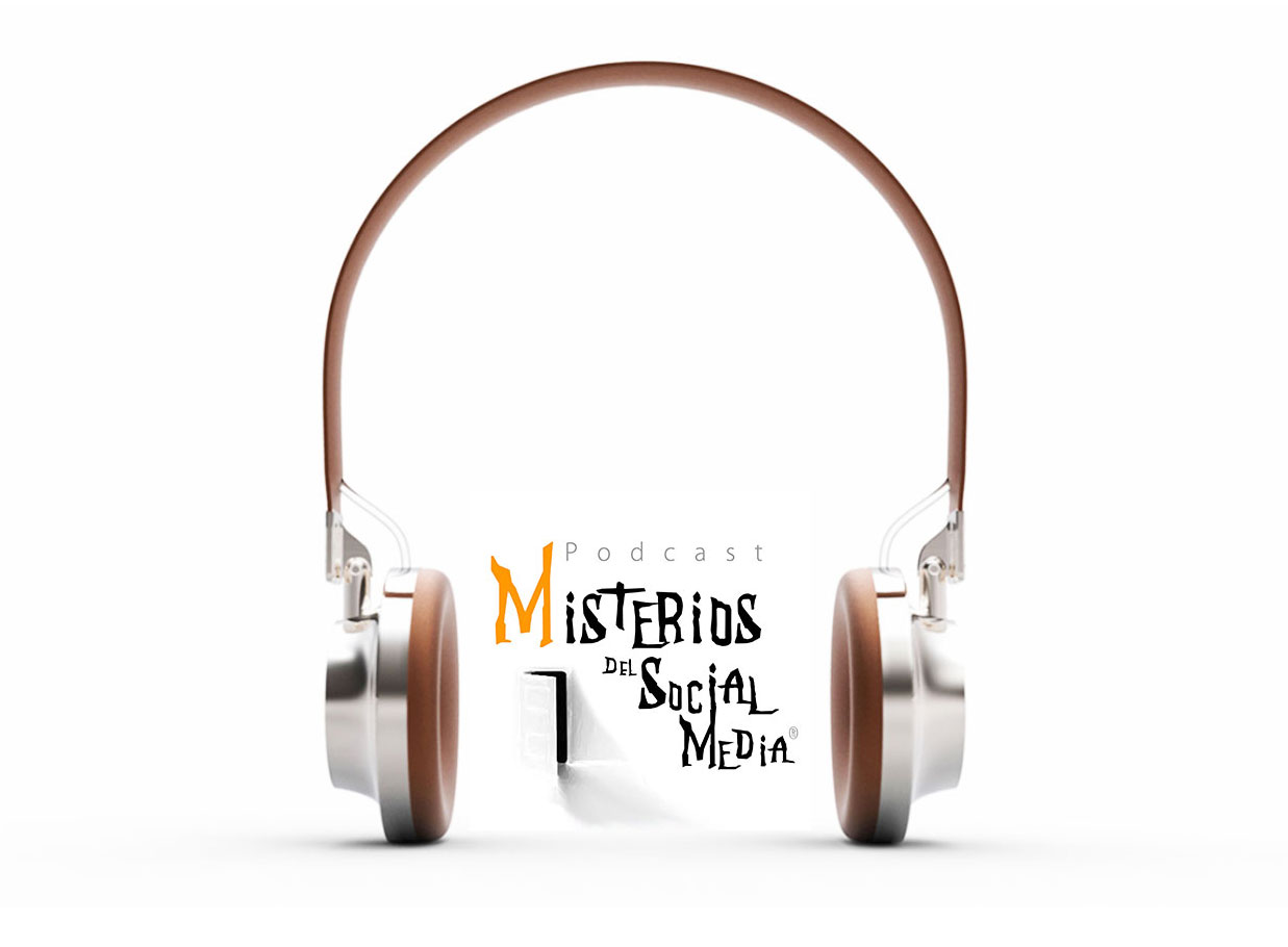 misterios-del-social-media-podcast-antonio-painn-categoria