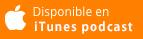 itunes-podcast-2