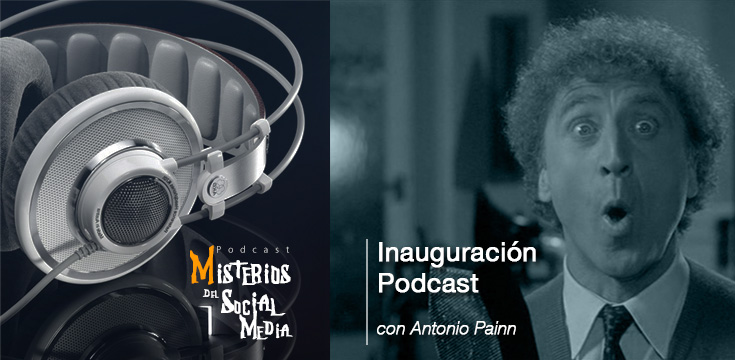 Promo-Misterios-del-Social-Media-Podcast-07