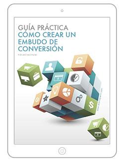 Guia-Practica-Como-crear-un-Embudo-de-Comversion-03