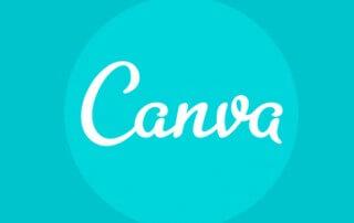 canva-Guia-rapida-Antonio-Painn-Blog