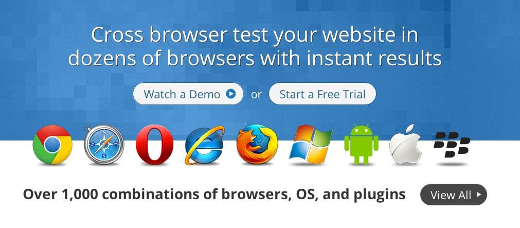 post-como-rediseñar-tu-web-de-empresa-04
