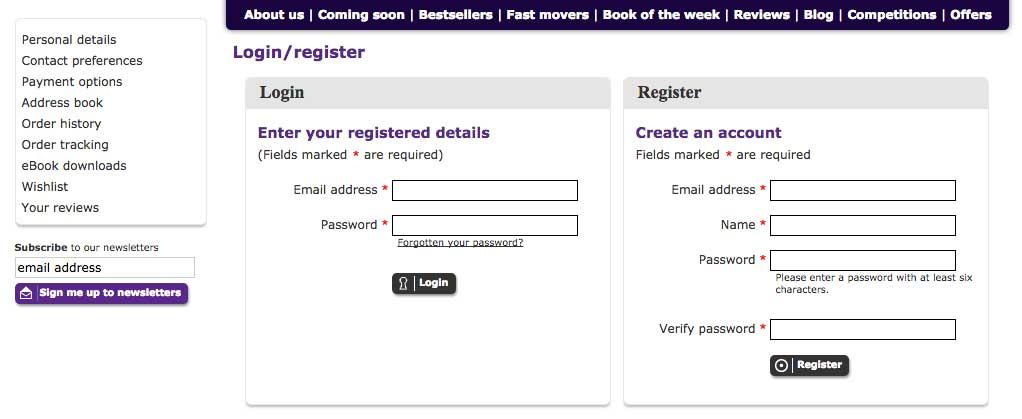 post-formularios-de-compras-Antonio-Painn-Blog-02
