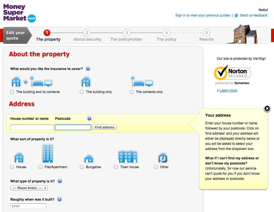 post-formularios-de-compras-Antonio-Painn-Blog-07