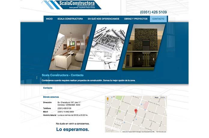 Formato-site-web-Post-01