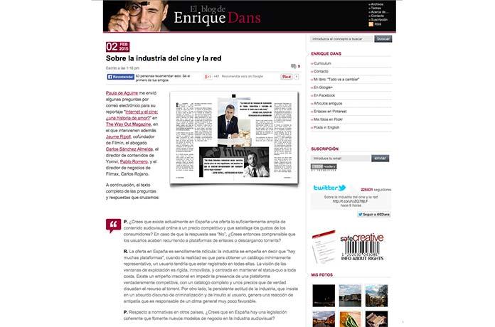 Formato-site-web-Post-02