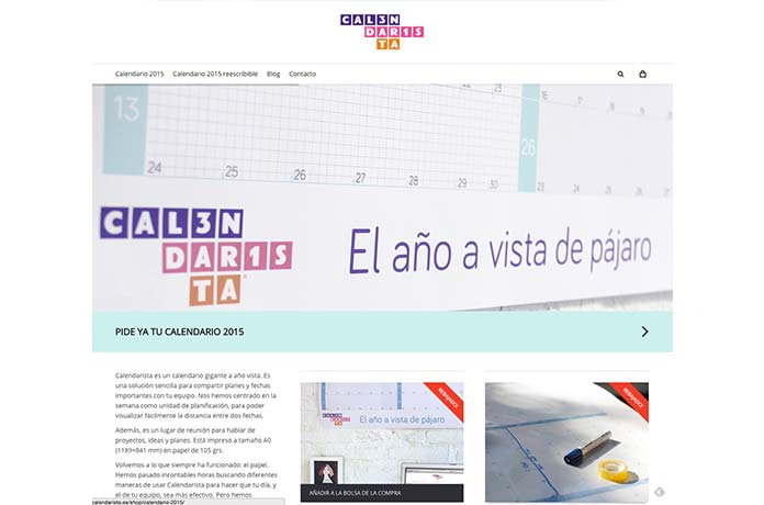 Formato-site-web-Post-03