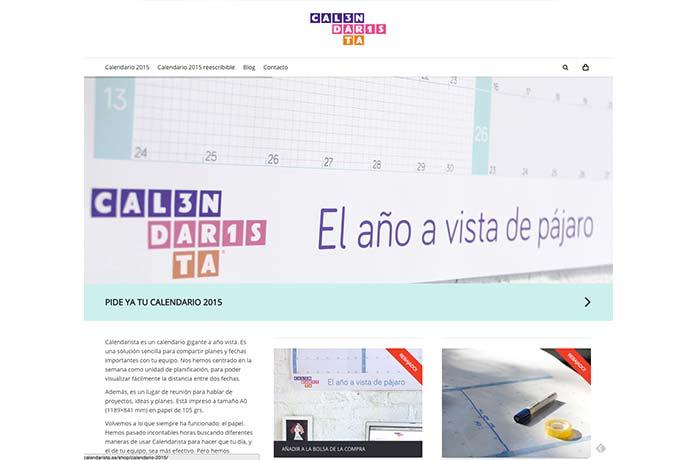 Formato-site-web-Post-03
