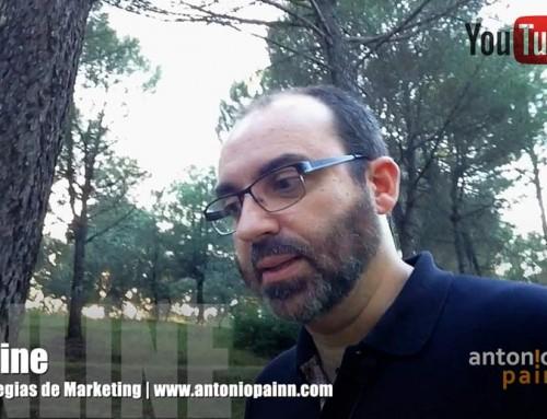 5 Tendencias de Marketing en Redes Sociales [Video]