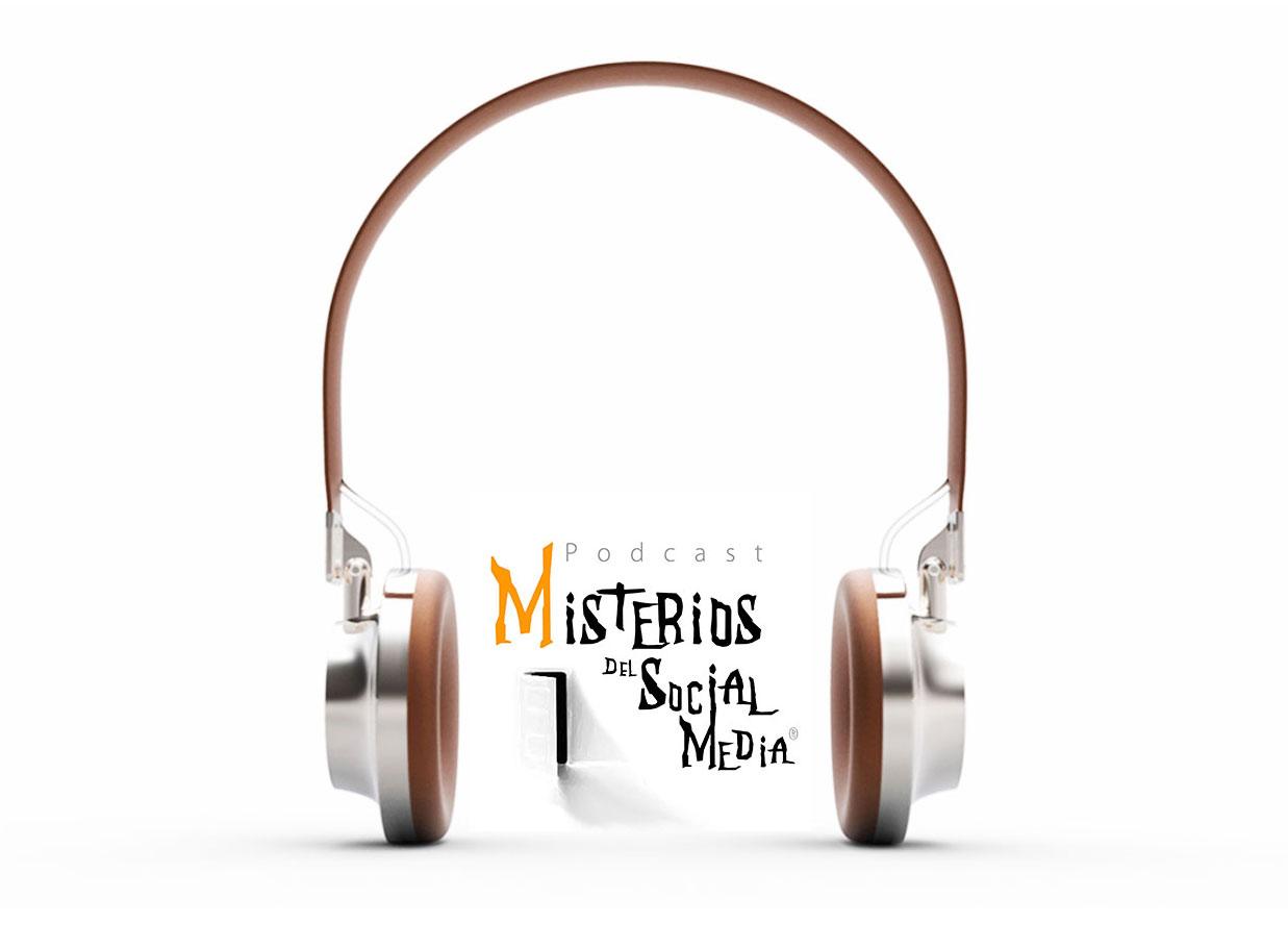 misterios-del-social-media-podcast-antonio-painn-categoria